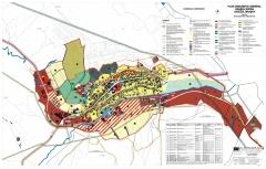 Reglementari urbanistice Rupea