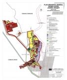 Reglementari urbanistice Rupea Gara