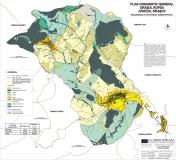 Rupea – Incadrarea in teritoriul administrativ